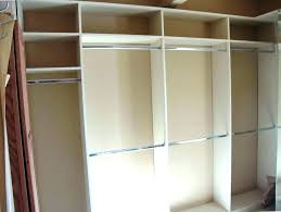 build your own closet organizer build your own custom closet closet organizers custom closet organizers hot build your own closet organizer