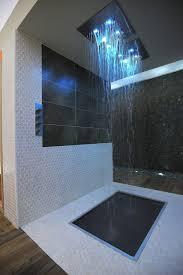 luxury shower ideas rain. Beautiful Shower In Luxury Shower Ideas Rain E