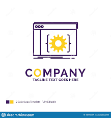 Name Design Software Free Download Company Name Logo Design For Api App Coding Developer