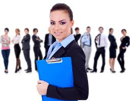 administration online assignments help assignment help get expert help for administration assignments