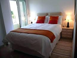 how to arrange a small bedroom with a queen bed arranging small bedroom interesting ideas how