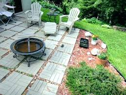 photo 1 of garden edging home depot awesome bricks landscaping canada landscape