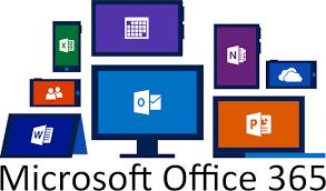 Office 365 Microsoft Office 365 Usc Aiken