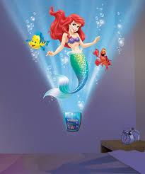 Little Mermaid Bedroom Awesome To Do Little Mermaid Bathroom Set Disney The Bedroom Home