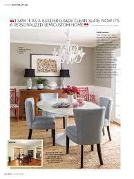 better homes and gardens interior designer. HOME DECORATING 36 BHG Better Homes And Gardens Interior Designer R