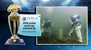 Image result for CWC19 (Cricket World Cup-2019