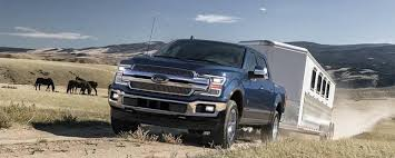 2017 F 150 Towing Capacity Chart Ford F 150 Towing Capacity Get Rid Of Wiring Diagram Problem