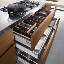 kitchen cabinet rack systems design ideas