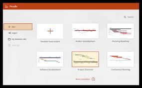 Gantt Chart Template Google How To Make A Gantt Chart In Google Docs Free Template