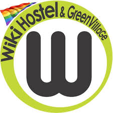 Wiki Image Welcome To Wiki Hostel Your Top Friendly Experience Just Out