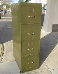Green File Cabinet Uhuru Furniture Collectibles January 2013