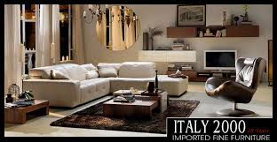 ... most popular pieces on their fully redesigned website,  Italy2000USA.com. See why Italy 2000 is called the best furniture store Los  Angeles has to offer.