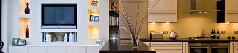home design lighting. Home Design Lighting