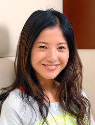 「東京タラレバ娘 倫子」の画像検索結果