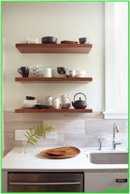 full size of kitchen open bottom kitchen cabinets small kitchen shelf unit unique kitchen storage