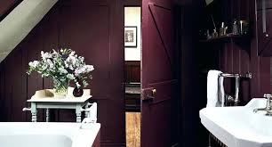 Rose Midnight Blue Kitchen Bathroom Paint And Crown Colours