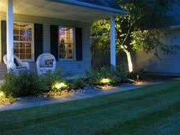 landscaping lighting ideas. Simple Landscape Lighting Ideas Landscaping Lighting Ideas