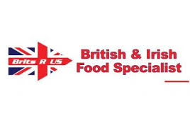 Request A Quote 63 Wonderful BBB Business Profile Brits 'R' Us Request A Quote