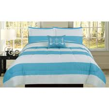 blue white throw pillow discontinued