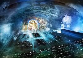 Risultati immagini per michelangelo e segreti di cappella sistina