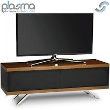 tv ebay. image is loading mda-designs-tucana-hybrid-tv-stand-for-upto- tv ebay