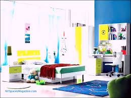ikea teenage bedroom furniture. More Images Of Ikea Kids Bedrooms Posts Ikea Teenage Bedroom Furniture S