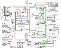 jaguar s type wiring diagram data wiring diagrams \u2022 jaguar wiring diagram color code jaguar s type wiring diagram images gallery