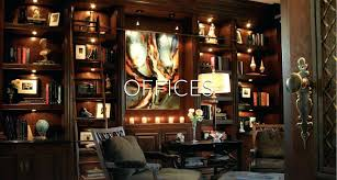 custom home office interior luxury. Simple Luxury Home Office With Design Ideas Cool Wonderful Picture Inspiring Luxury Custom  Furniture Melbourne Throughout Custom Home Office Interior Luxury O