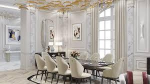 dining room decorating ideas luxury