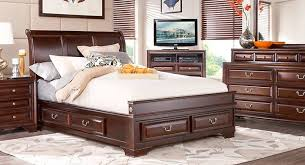 Bedroom Set Stores 7 Piece B050 GTU Sets Price Busters Ideas D050 ...