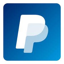 Paypal Verified Logo, Paypal Icon, Symbols, Emblem Png - Free ...