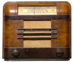 Images 2 home office radio museum collection Trx 707 933 Orion Budapest id u003d 586061 Radio Preciosbajosco 933 Ef9 Radio Orion Budapest Build 1939 Pictures Sch