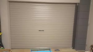 large size of door design standard roller door motors adelaide doors shutters australian tieche shutter