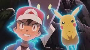 Pokémon XY episode 6 part 22 - YouTube