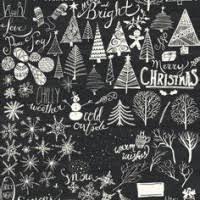 Kreidemarker Weihnachten Malvorlagen Malvorlagencr