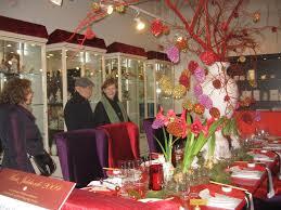 Diy Kitchen Sweepstakes Kitchen Room Pallets Diy Sunken Bed Diy Bookshelf Desk Flower