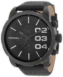 men formalbeauteous diesel men watches recherche google comely images about diesel montre noir mens watches black rubber strap watch acfeafadd full size