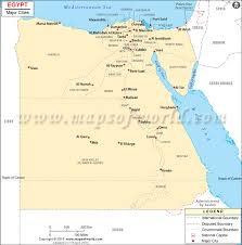 cities in egypt, egypt cities map Egypts Map cities in egypt egypt map