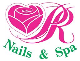 <b>Pink Rose</b> Nails & Spa - Nail salon in Regina, SK, S4N 0R2