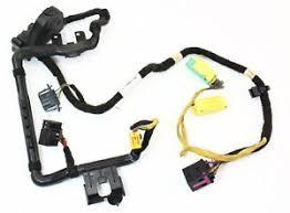 steering column wiring harness 04 06 vw phaeton 3d0 972 072 ae image is loading steering column wiring harness 04 06 vw phaeton