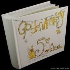 Tracey Russell Paperwrap Keepsake Box Wedding Tracey Russell