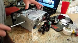 eonon car dvd installation guide videos Eonon Reverse Camera Wiring Diagram Car Rear View
