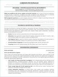 Mechanical Engineer Resume Example Resume Sample Engineer It ...