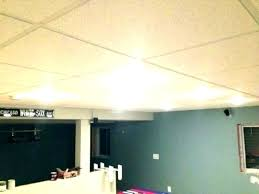 installing can lights in ceiling installing can lights in ceiling how to install can lights ceiling installing can lights in ceiling