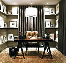 retro home office. Retro Offices Vintage Home Office Charming Furniture Fanciful .
