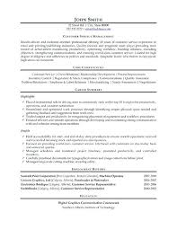 Client Relationship Management Resume Client Relations Manager Cover Letter Innazo Us Innazo Us