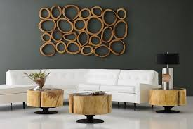 the phillips collection furniture. phillips collection boutique design new york mustvisit luxury furniture brands at the t