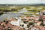 imagem de Sobral Ceará n-5