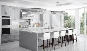 Kitchen Remodeling Fort Lauderdale Plans New Inspiration