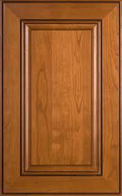 cabinet doors. Catchy Kitchen Cabinets Doors Easy Cabinet Cabinet Doors